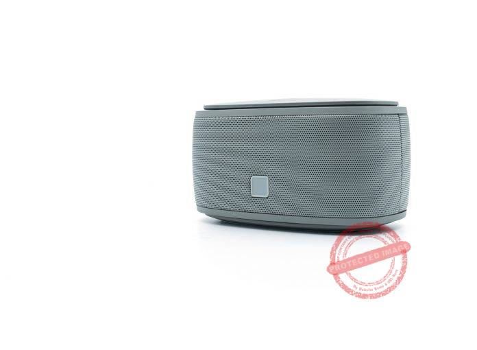Best Portable Speakers for under 100