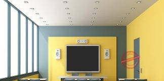Best Surround Sound System under 300