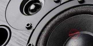 Best in-wall Center Channel Speaker