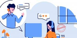 How To Improve Communication With Customers