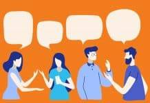 How To Improve Listening Comprehension Skills