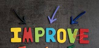 How to Tell an Employee They Need to Improve