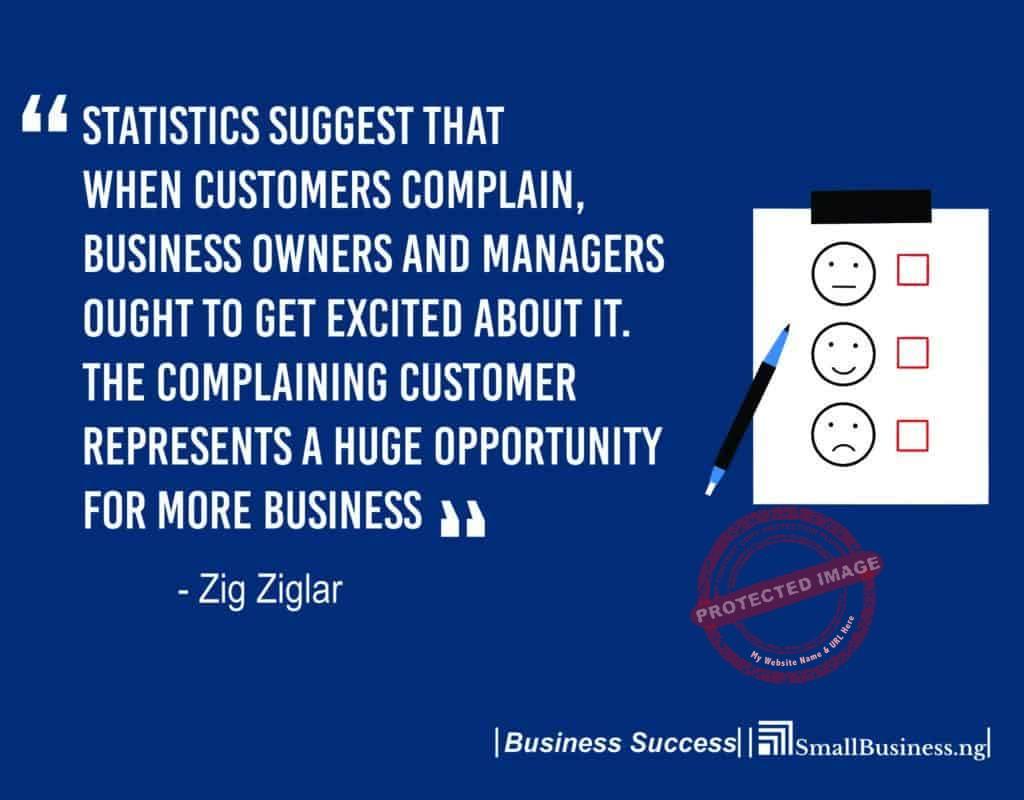 Business Motivational Quotes Success