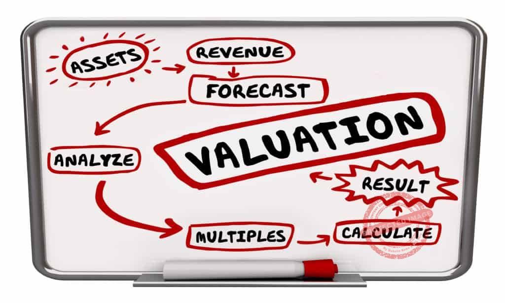 Choosing A Business Accountant