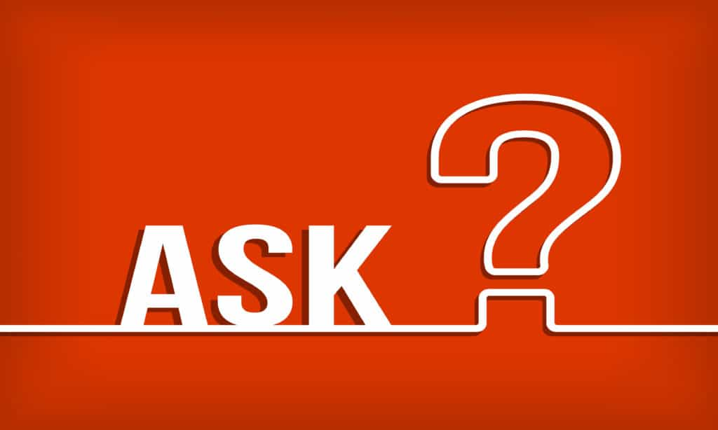 Legal questions to ask before starting a business