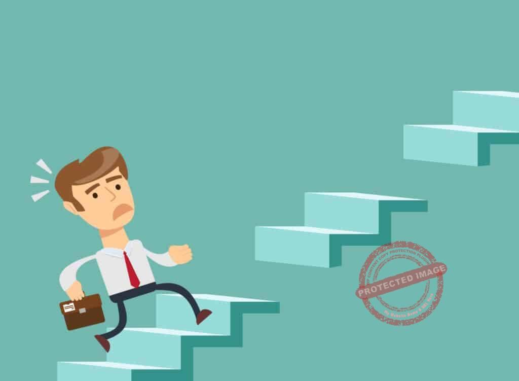 Business ethics dilemmas
