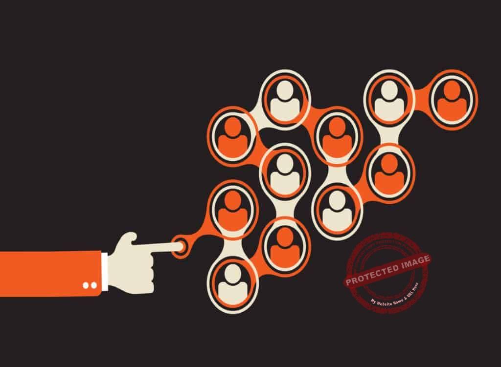 Corporate communication skills