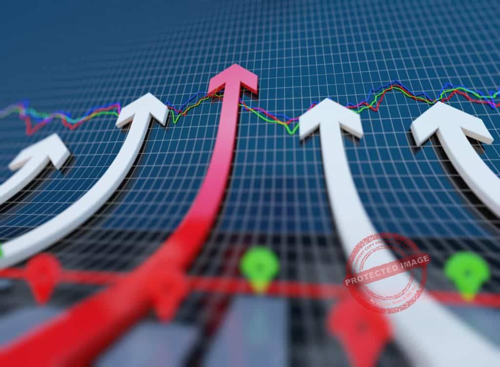 Economic Trend Affecting Businesses