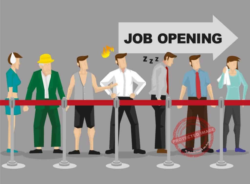 Economic factors affecting retail industry
