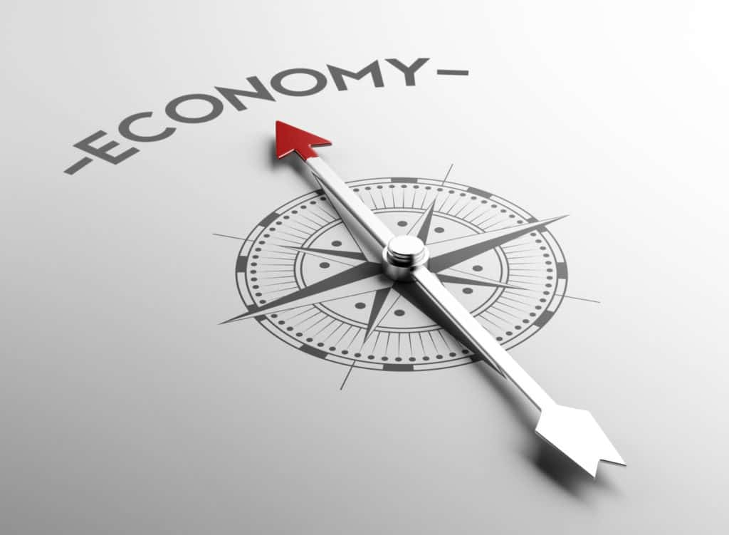 Economic factors that affect business