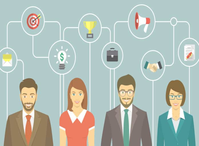 Improve business communication skills