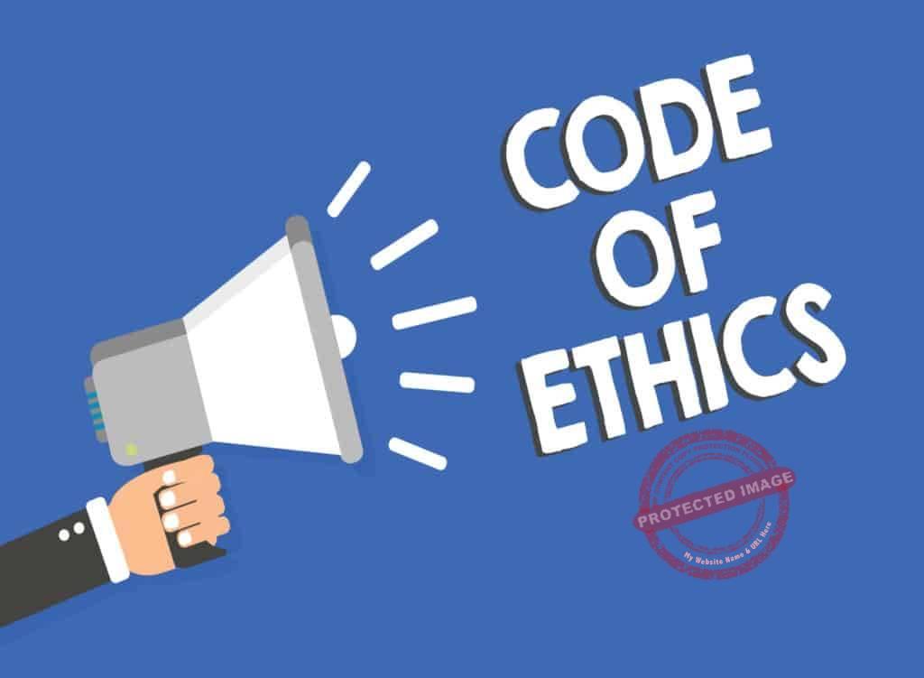 Major ethical dilemmas in business