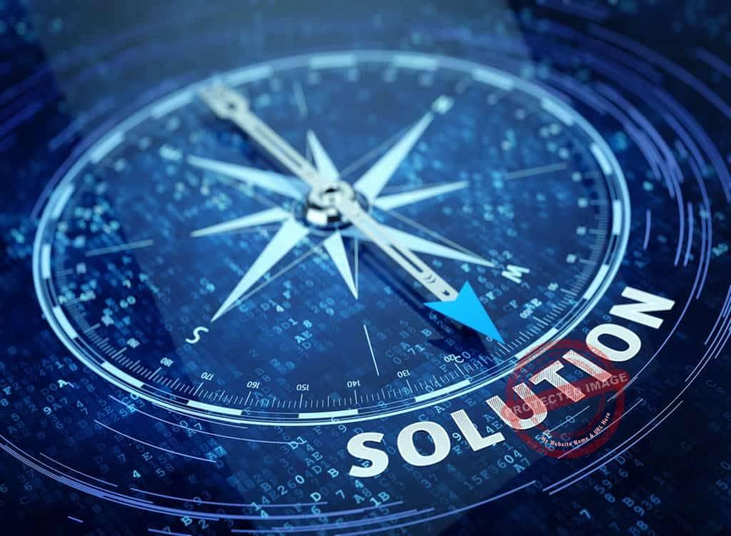 Problem solving ability