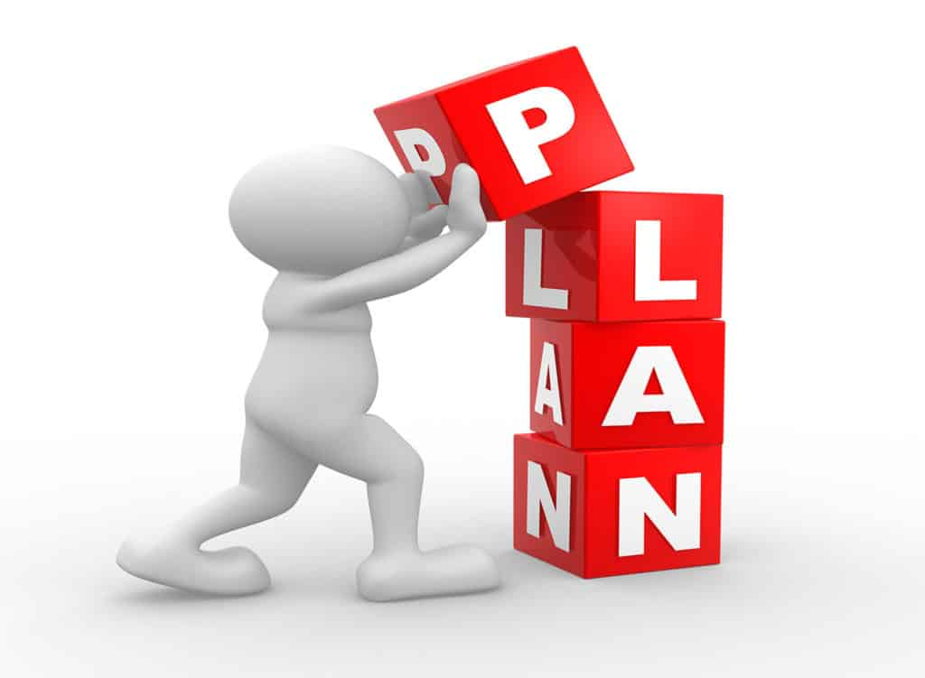 How to Make a Plan and Stick to It - (ACHIEVE GOALS) SmallBusiness.ng