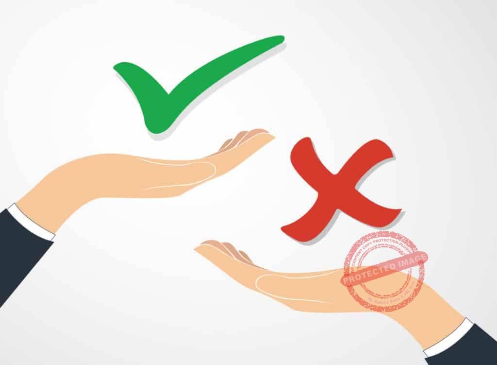 decision-making tools