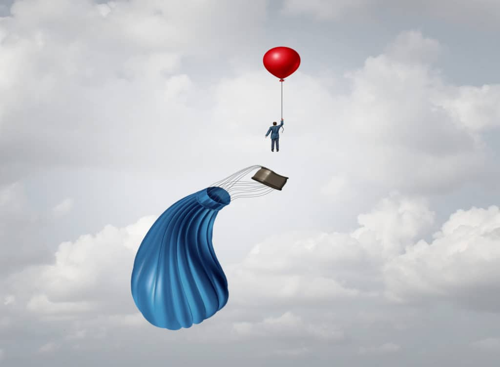 reasons great business ideas fail