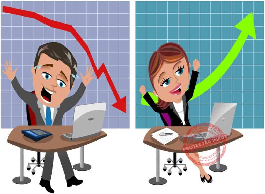 strategic risks in business