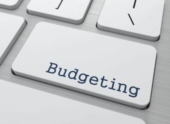why is a budget important for a business