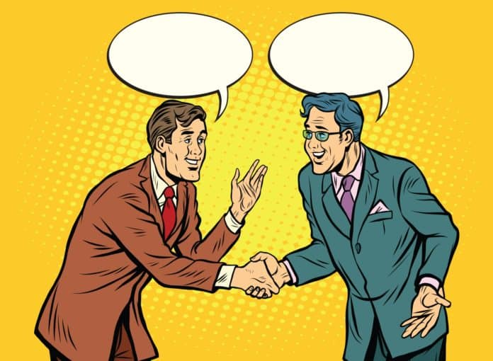 why negotiation is important in business