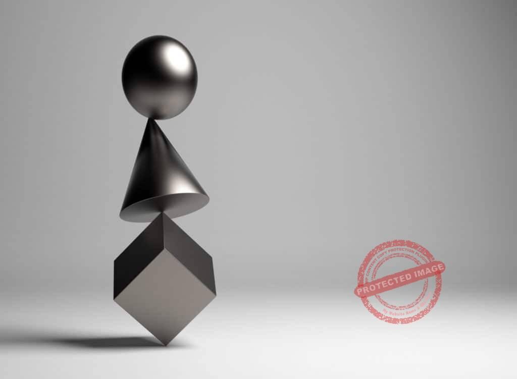 Define business risk mitigation