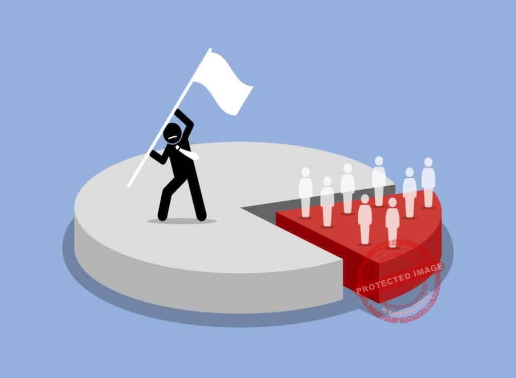 How do i remove a bad business partner