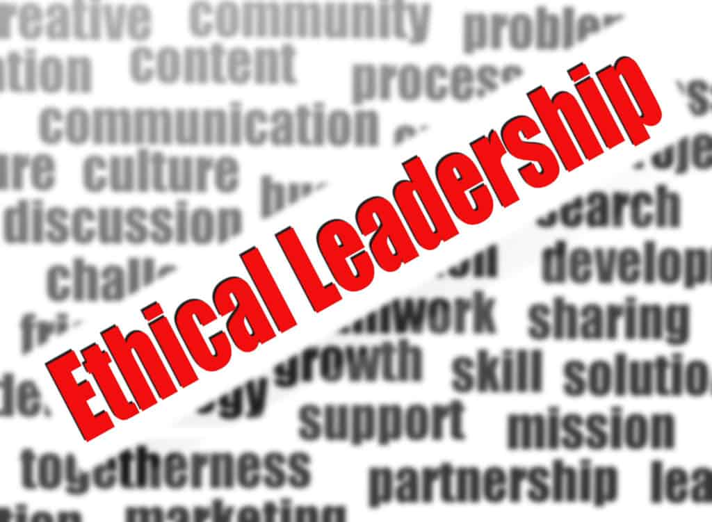 What Are Business Ethics And Why Are They Important Smallbusiness Ng