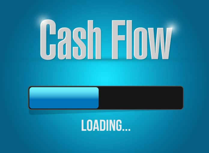 Why is cash flow important to a business