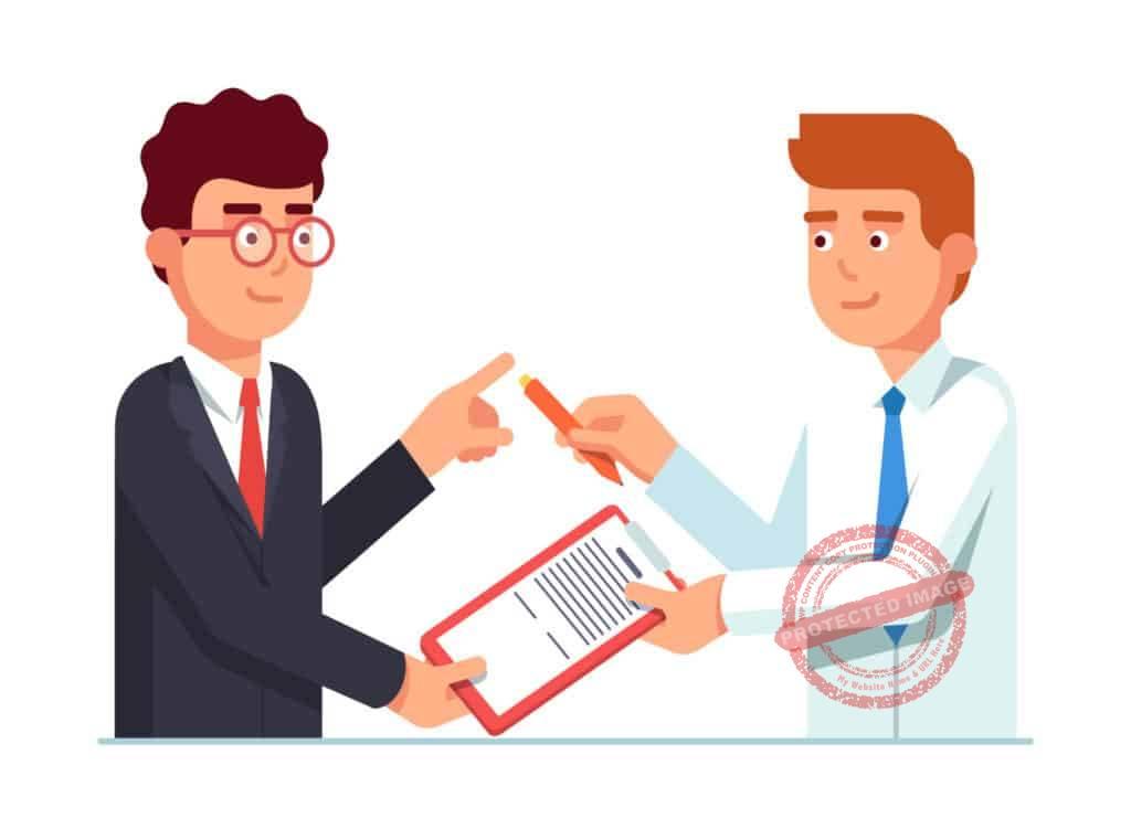 closing a business checklist