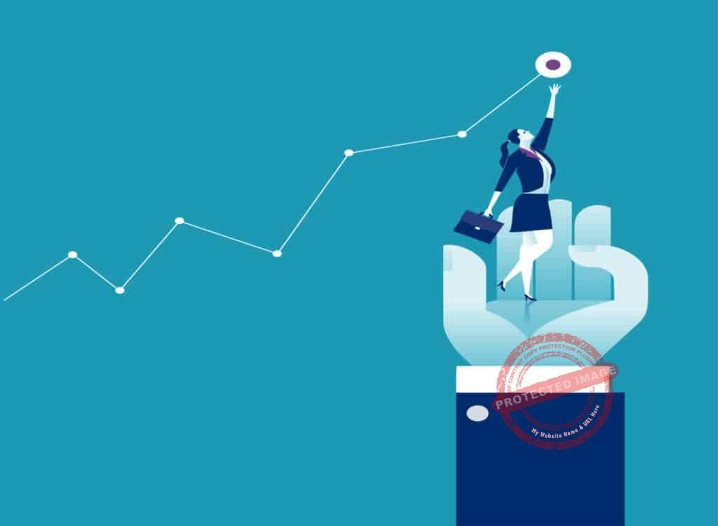Business management skill list