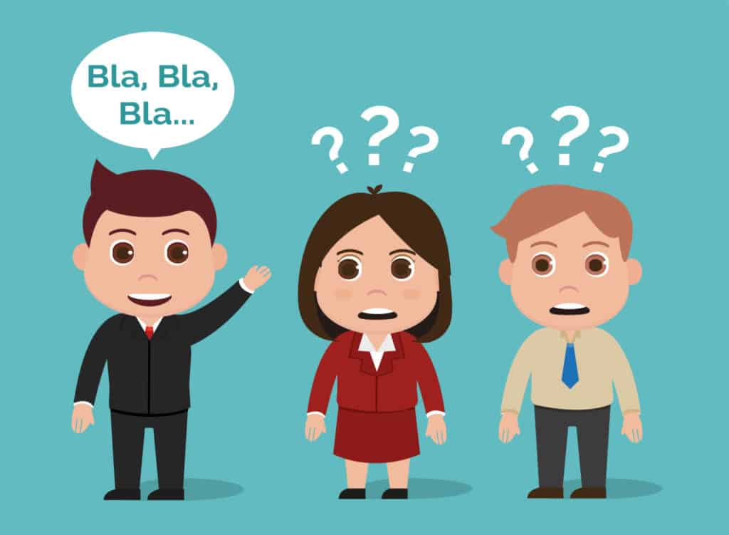 How to deal with conflicts in the workplace