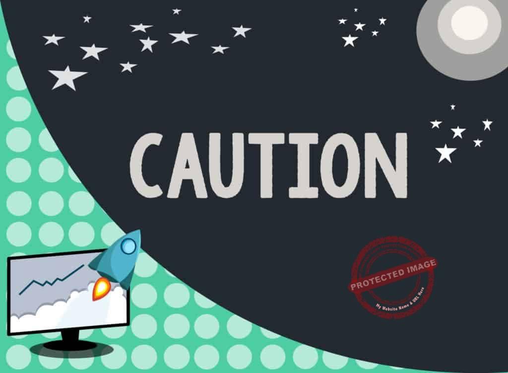 Avoidable startup mistakes