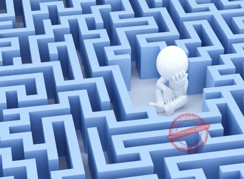 Leadership decision making process