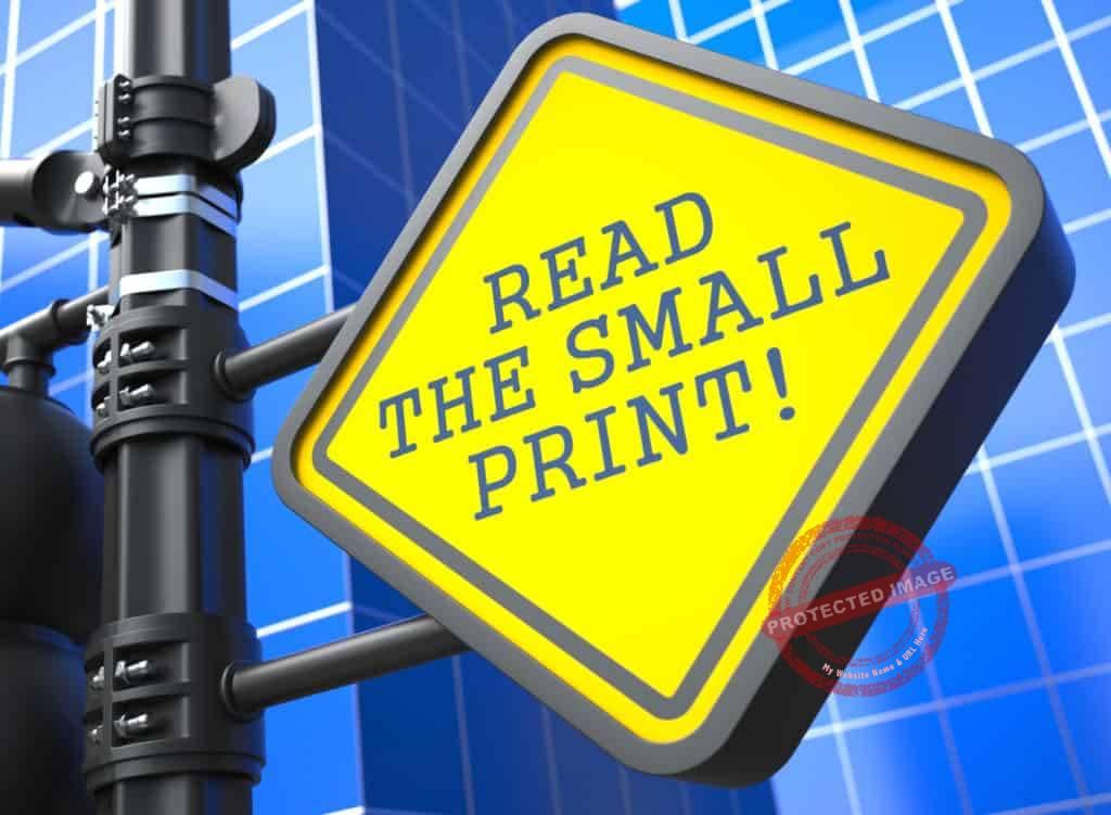 Small business acquisition checklist