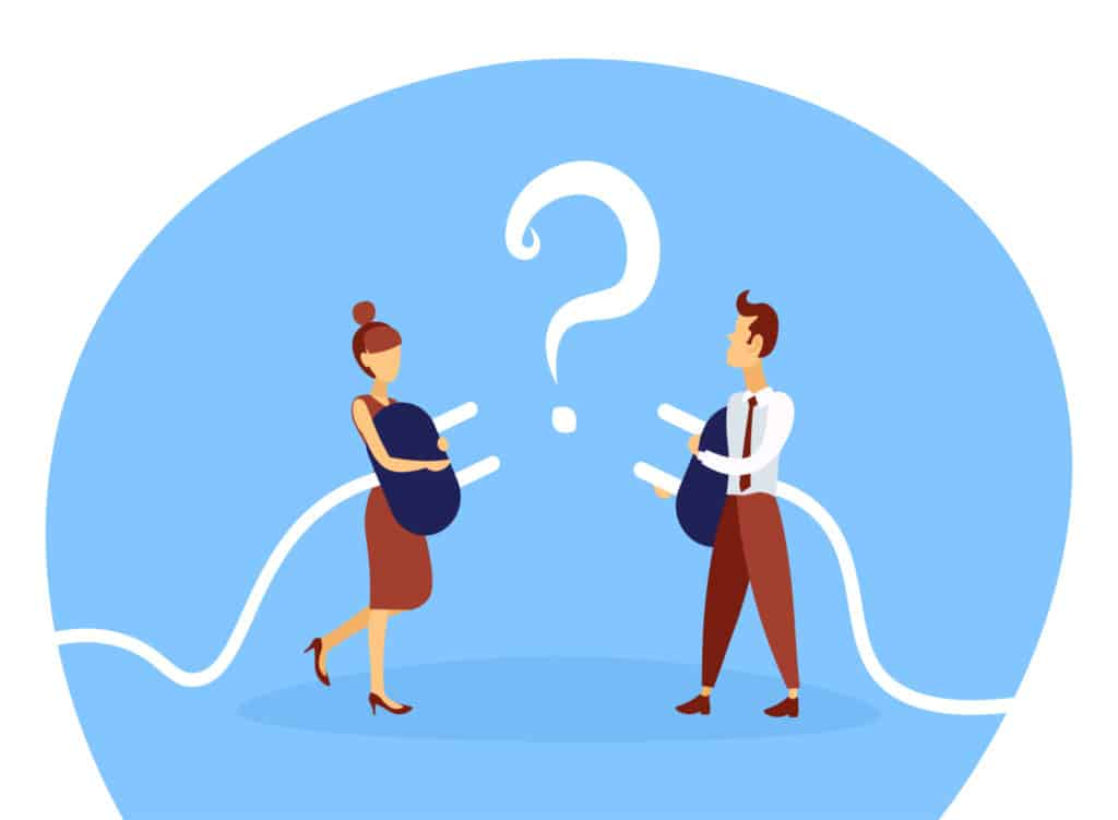 Questions to ask yourself before opening a Business