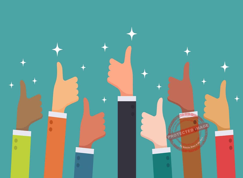 Tips for Positive Feedback_