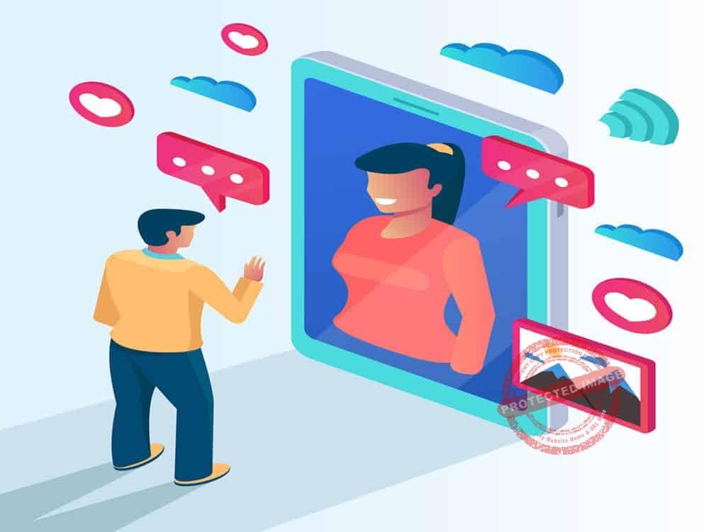 Virtual team management_