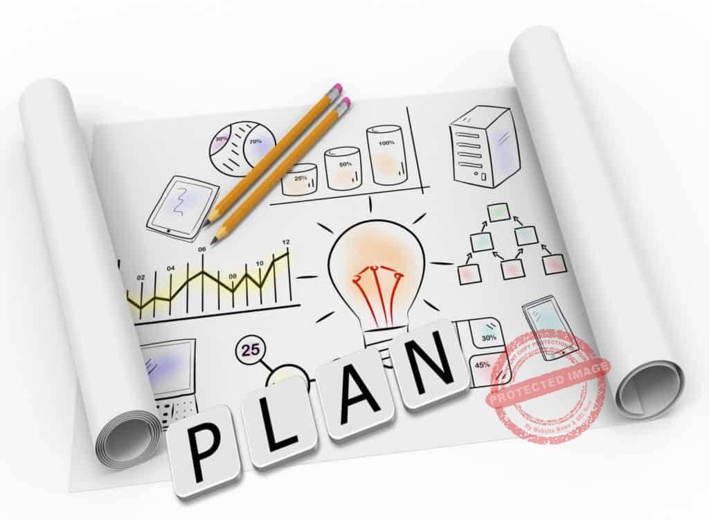 Ways to make a business profitable