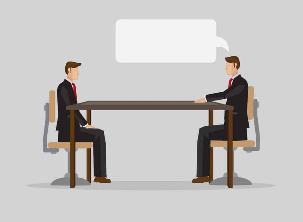 Effective One on One Meetings
