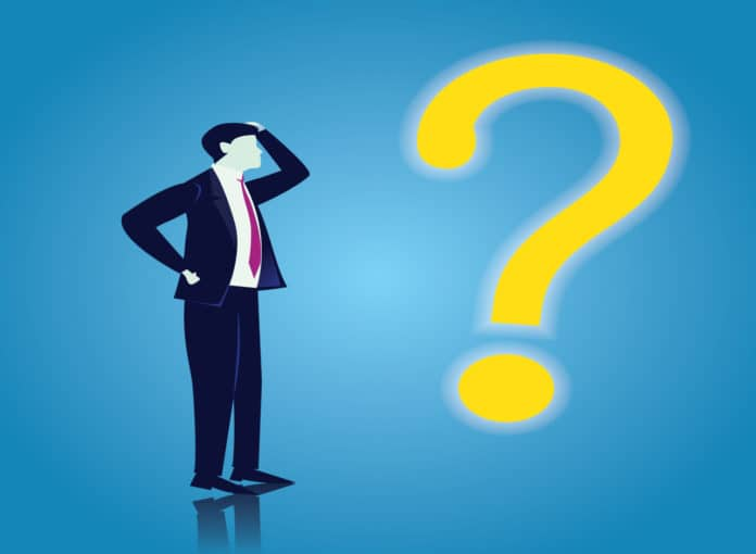 How to Prepare Your Business for Economic Uncertainty
