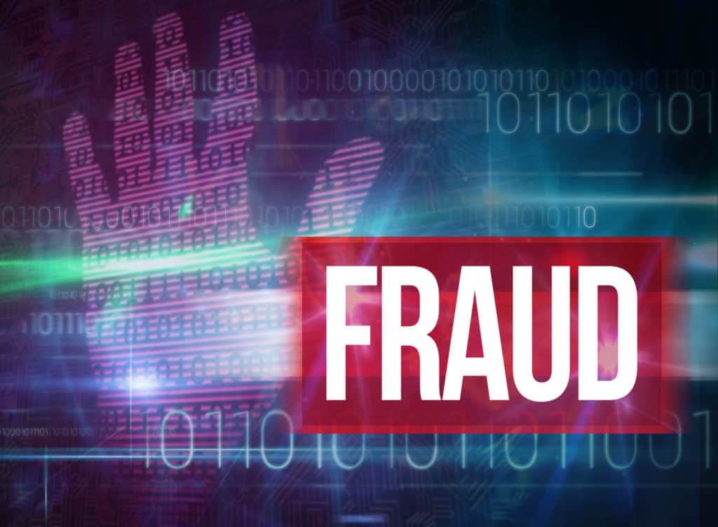 How to prevent accounting fraud