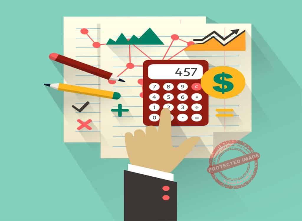 Planning for business uncertainties