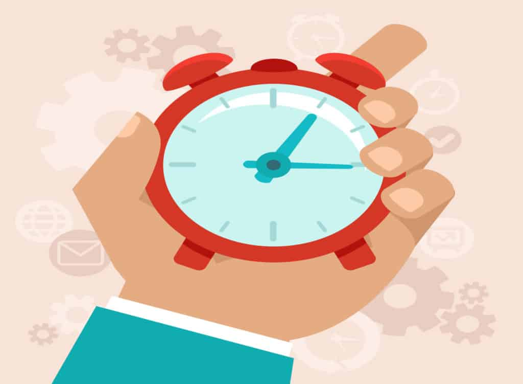 Ways to prepare for business uncertainties
