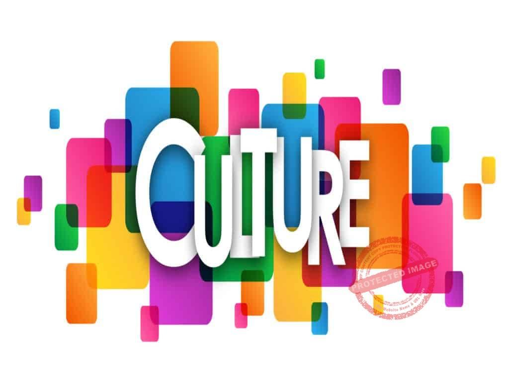 business culture