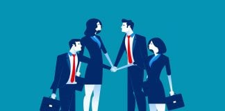 Business Relationship Quotes