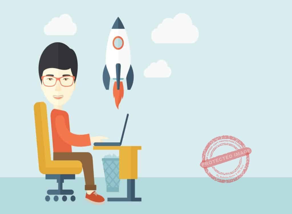Entrepreneur productivity hacks