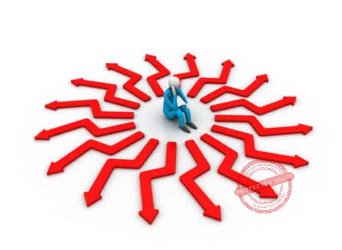 Innovative business leaders