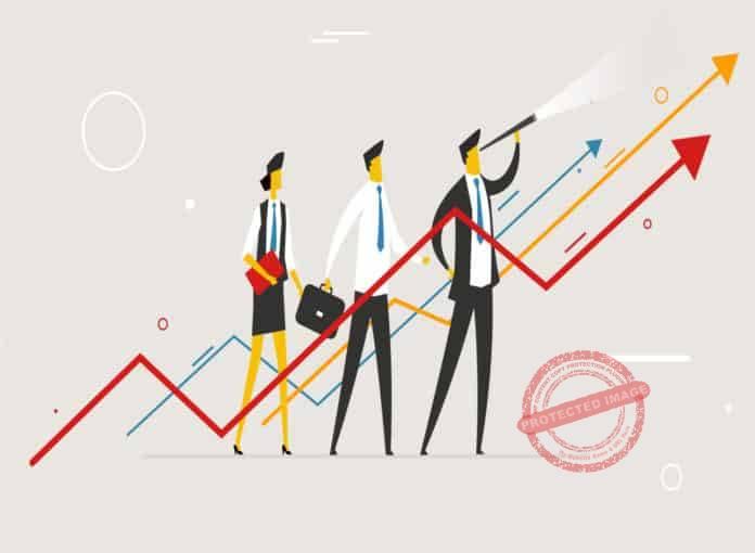Innovative leadership practices