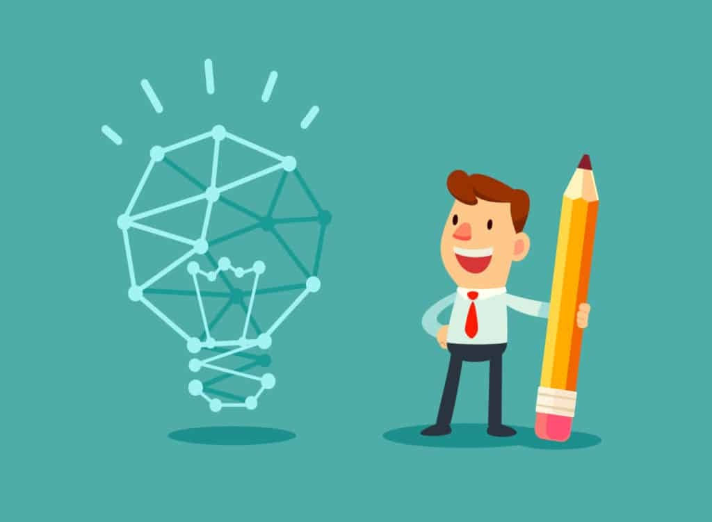 Leadership innovation and change management
