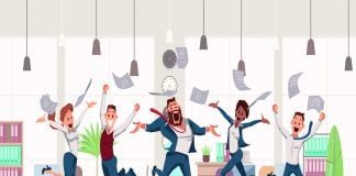 Why is company culture important
