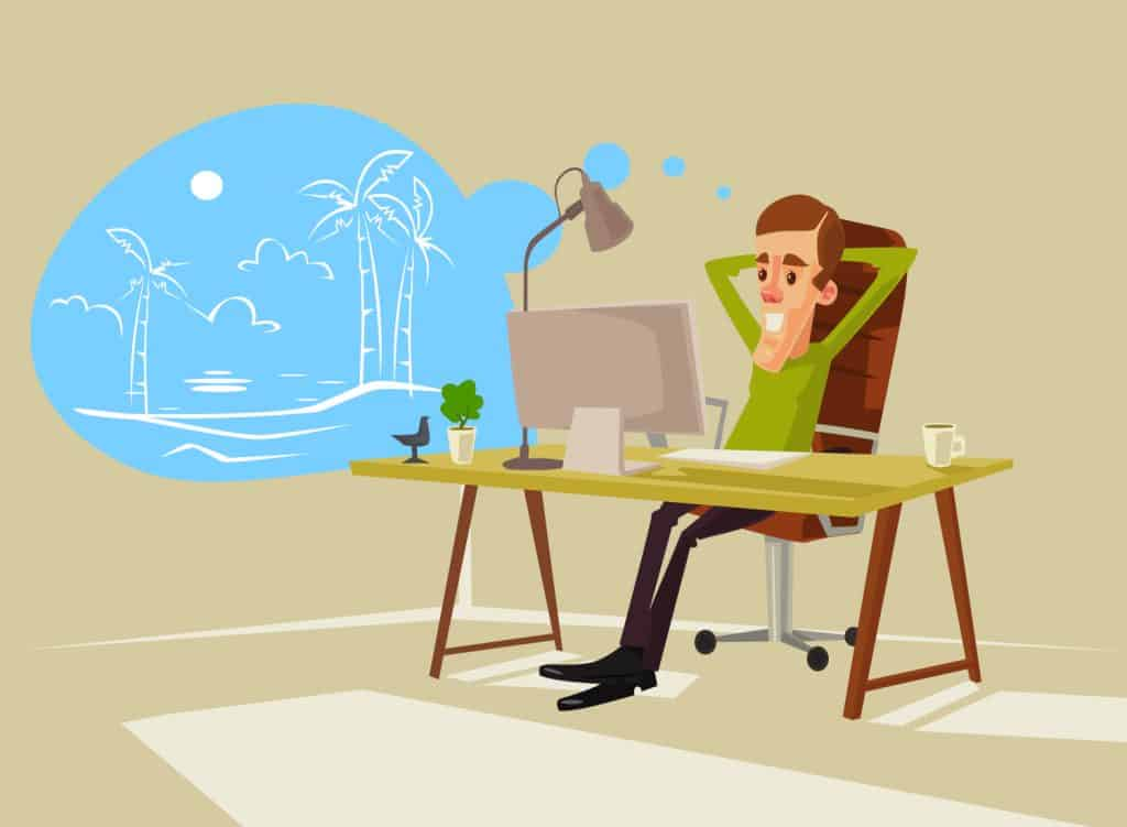 How to have a super productive weekend